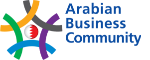 ABC Bahrain Business Directory