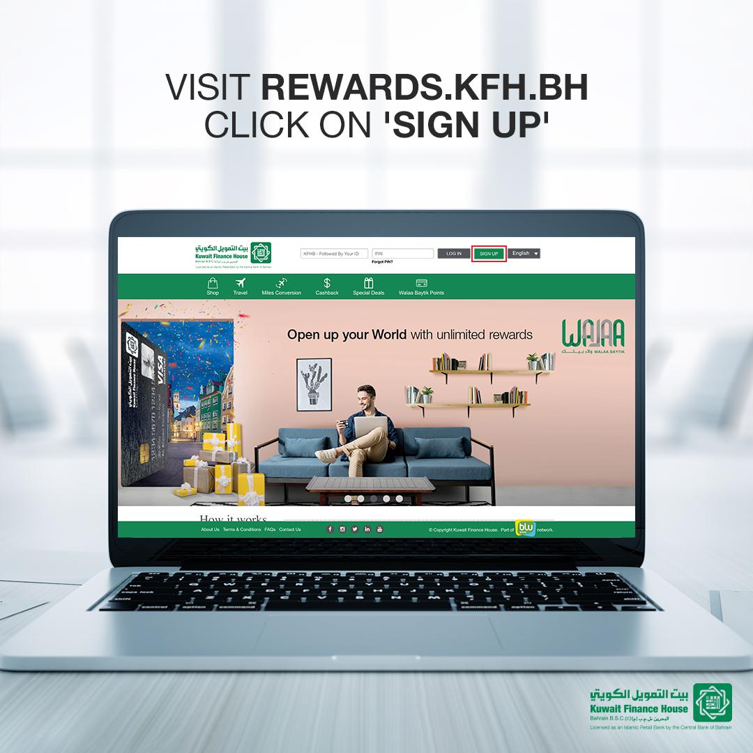 Arabian Business Community (ABC), Kuwait- The Country's