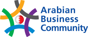 Arabian Business Community (ABC), Bahrain- The Kingdom's Fastest